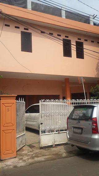 pusat herbal jakarta